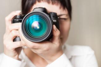 Club fotografía axpe consulting