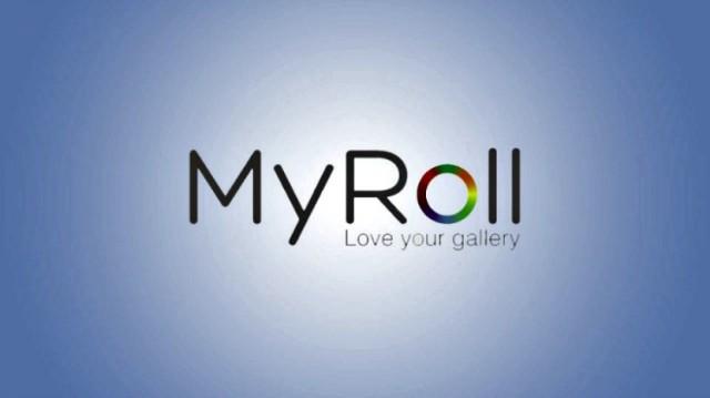 myroll