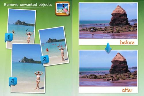 photo_app_photo_eraser_helps_you_remove_unwanted_objects_from_photos_1