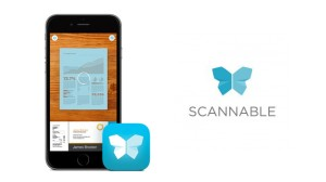scannable-evernote