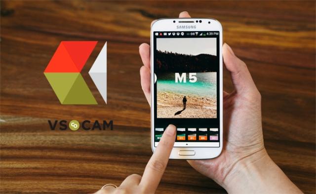 vsco-cam-android-CAB