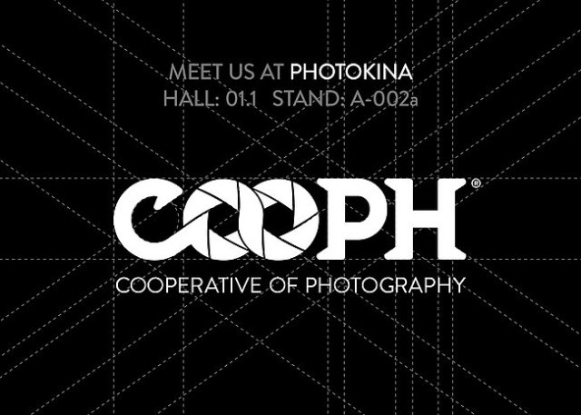 CO-Cooph_Photokina14_info-digital_01ASU