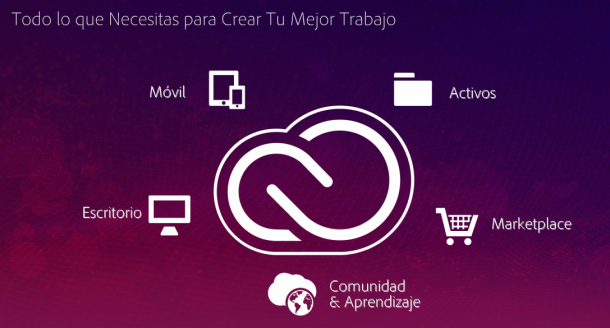 Creative-Cloud-1