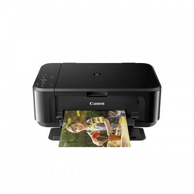 PIXMA-MG3650-EUR-FRONT-open-black.web_-400x400