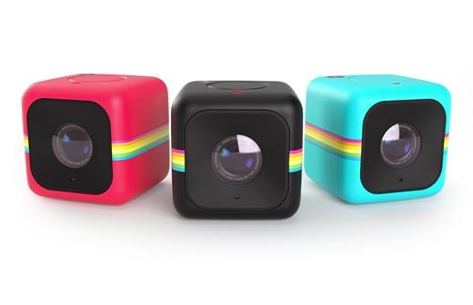 Polaroid-Cube-Front-Hero-
