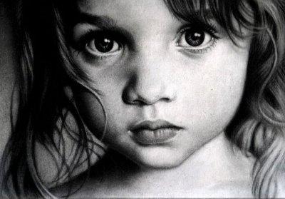 retratos,cuadros_2