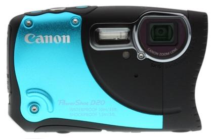Canon-D20