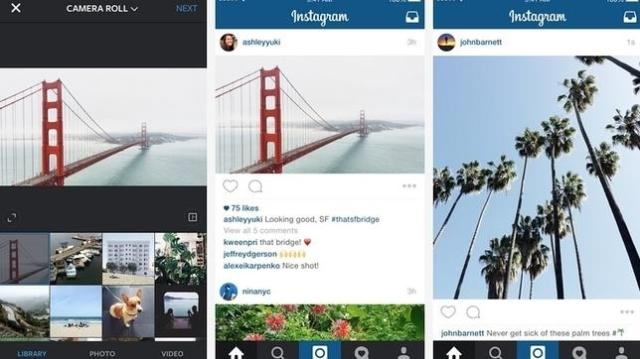 instagram-foto-vertical-horizontal--644x362