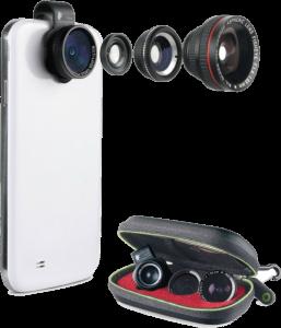 kit-de-4-lentes-para-movil-muvit-universal-diversos-objetivos-1222536_l