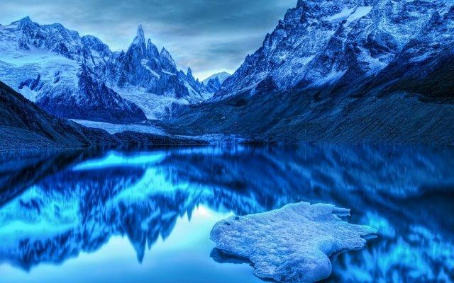 ver-fotos-de-paisajes-hermosos
