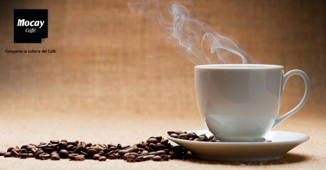 Café Mocay