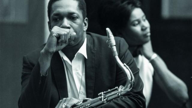exposición jazz jazz jazz