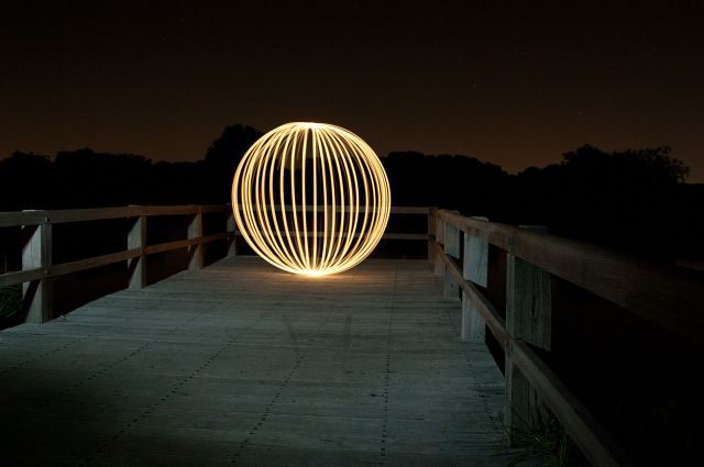Light_painting