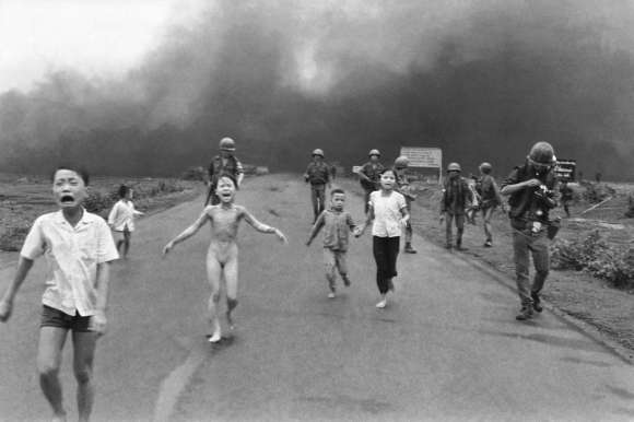 4.napalm-chica_huynh-cong-ut