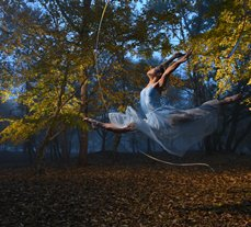 nikon-sb5000-speedlight-ballet-forrest--sample-229x207-1.5