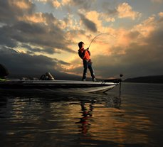 nikon-sb5000-speedlight-boat-fishing--sample-229x207-1.5