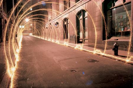 Staller_Light_Tunnel