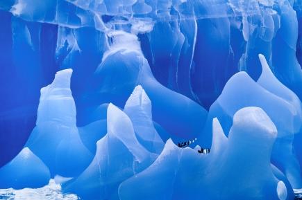 Blue-Iceberg-010458