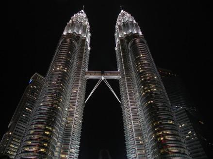 malaysia-911580_960_720 (1)