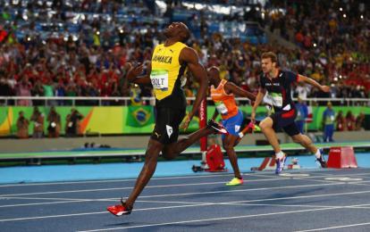 1 juegos olimpicos