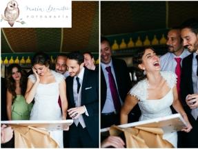 boda 2-maria