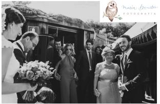 boda 3- maria
