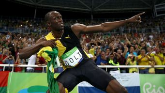 bolt-gettyimages