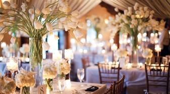 consejos-para-decorar-bodas
