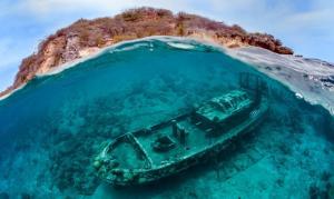 fotografía_subacuática_05