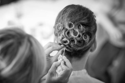 hairstyle-