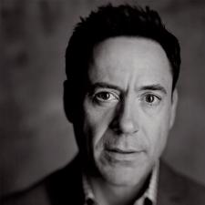 -Robert-Downey-