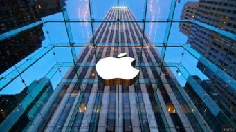 apple_store_ny-960x623