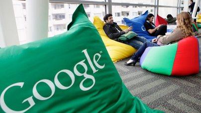 google_poslodavac