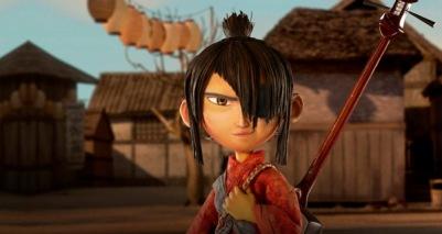 kubo-trailer-castellano
