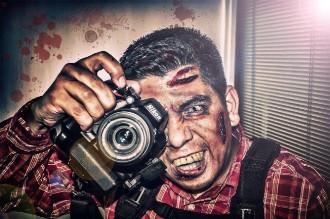 fotografo-zombie