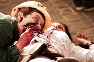 zombie-949916_960_720