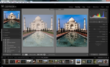 adobe-photoshop-lightroom-cc-6-2-1-xforce-patch-keygen-crack-2