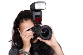 camera-16048_960_720