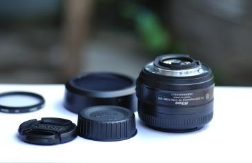 camera-1721382_960_720