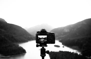 camera-918565_960_720