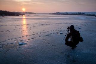 photographer-690825_960_720