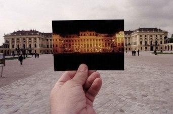 souvenir-optical-illusions-michael-hughes-11
