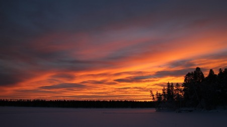 sunset-sky-1259091_960_720