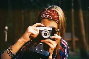 woman-photographer-1245761_960_720