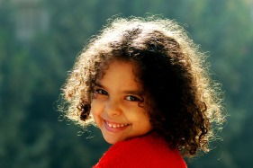 child-from-egypt-1447016_960_720