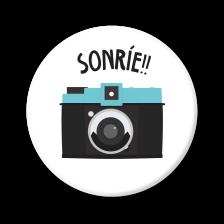 cordellanda_camara_diana_f_sonrie