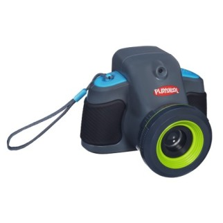 playskool-showcam-2-in-1-digital-camera-450x450