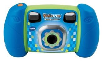 vtech-kidizoom-digital-camera-mejores-camaras-para-ninos-450x273