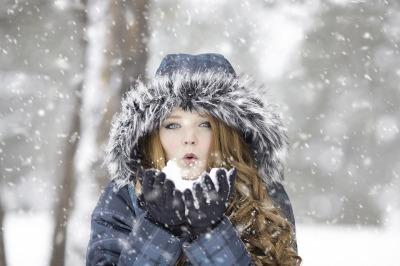 winter-1127201_960_720