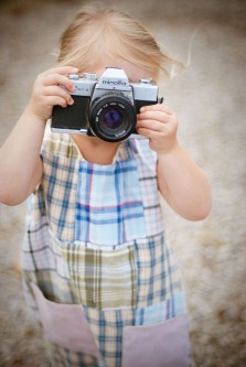 camera-1867296_960_720